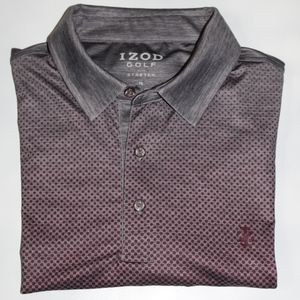 IZOD Golf Polo Medium